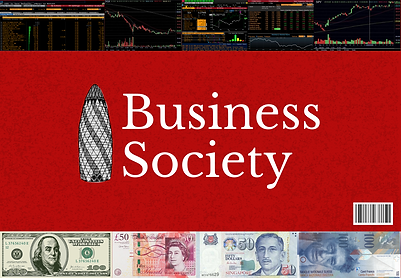 Business Society.png
