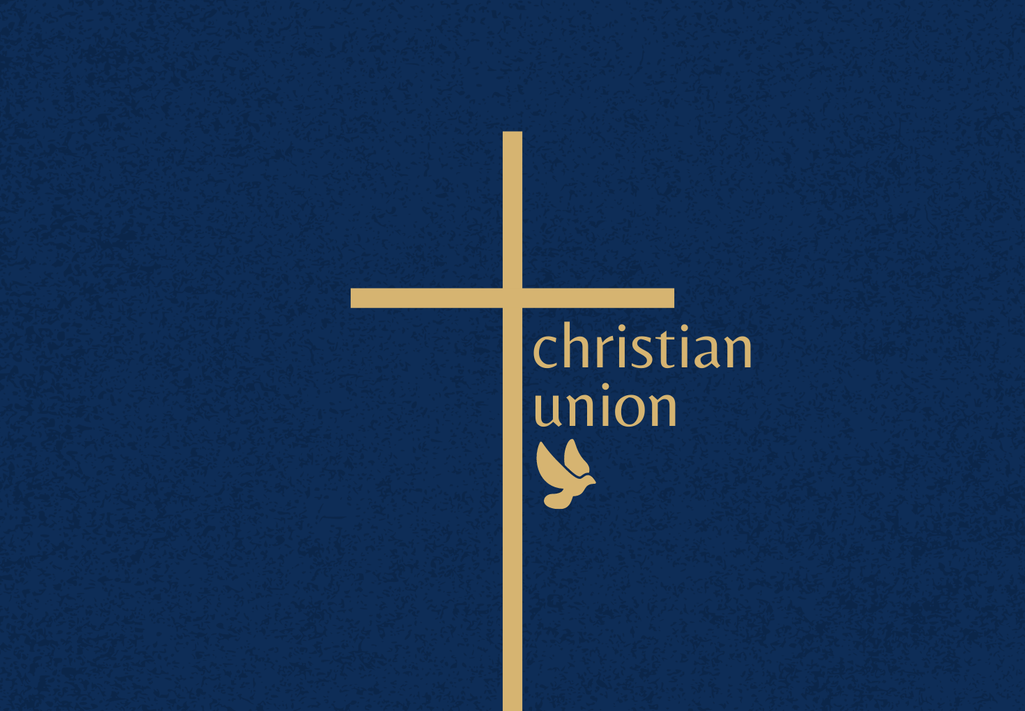 Christian Union Society.png