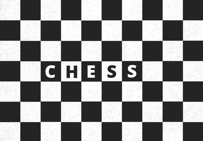 Chess Society-4.png
