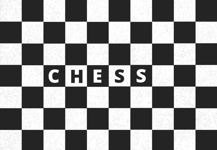 Chess Society-4.png