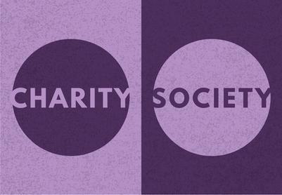 Charity Society.png