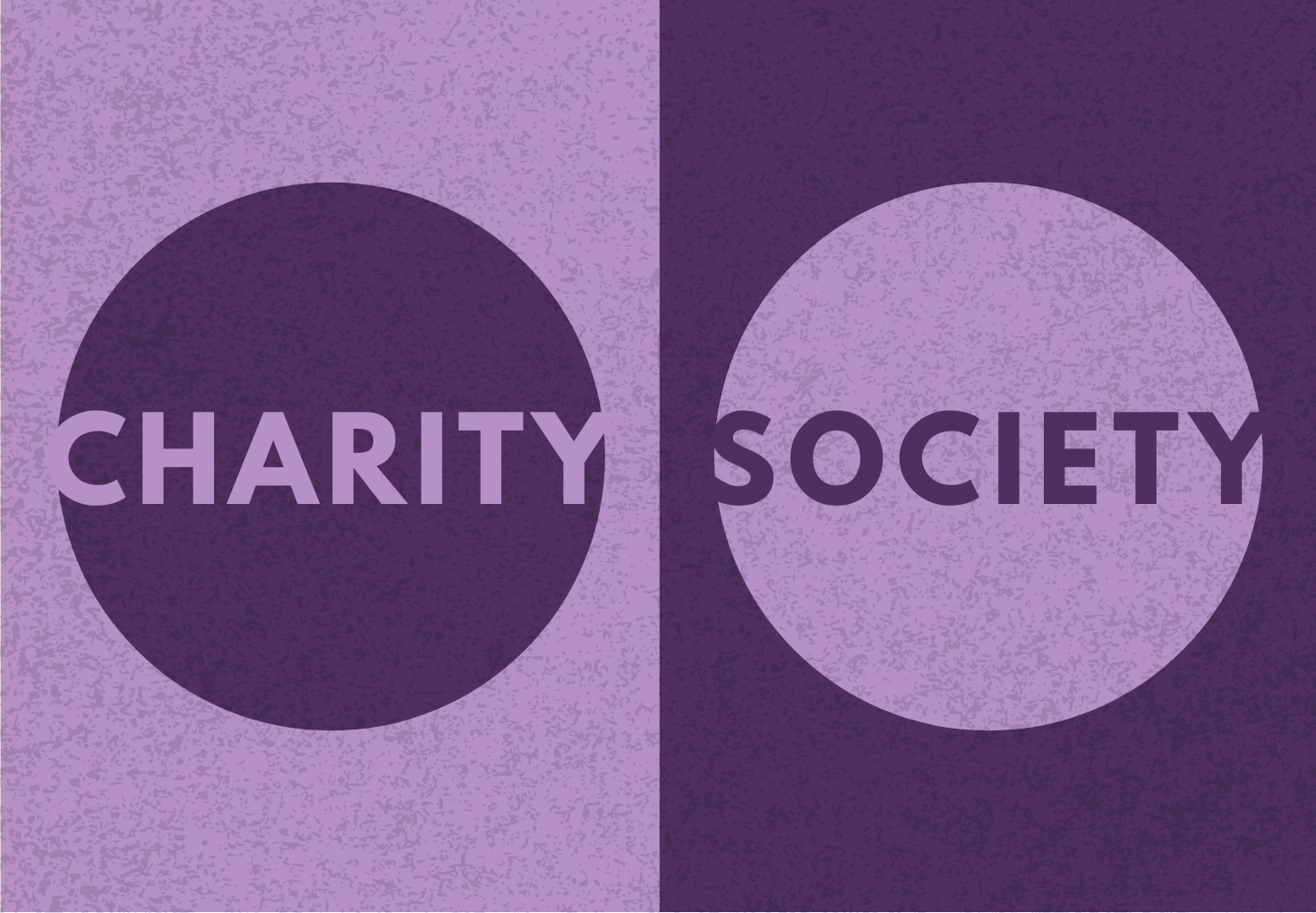Charity Society.png