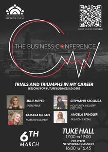 BusinessConference-3.jpg