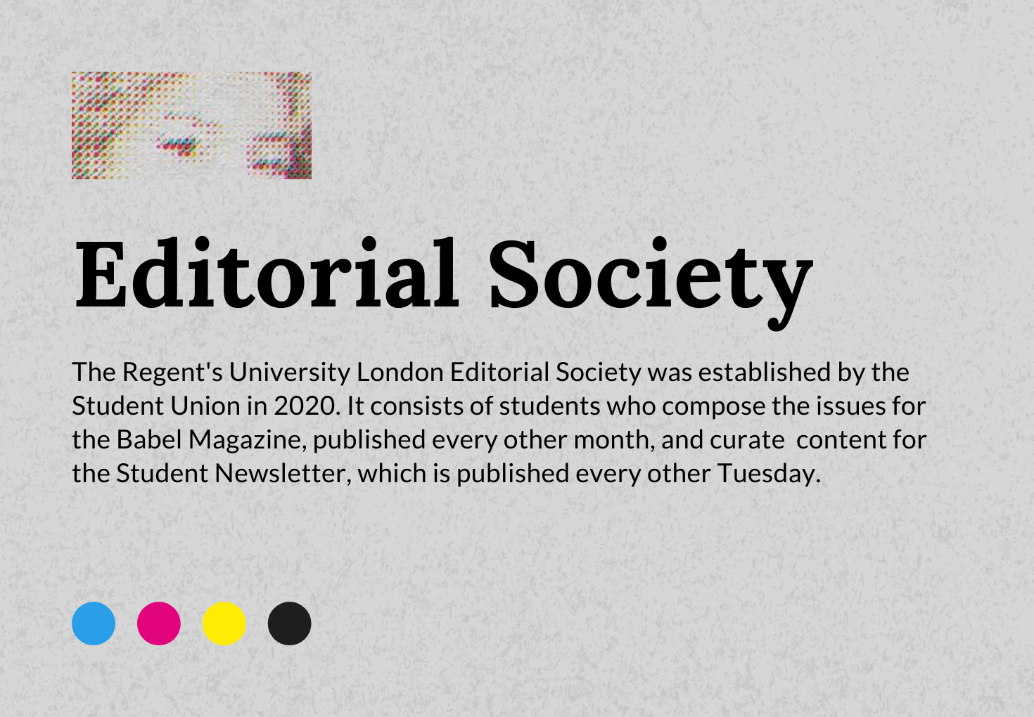 Editorial Society.png