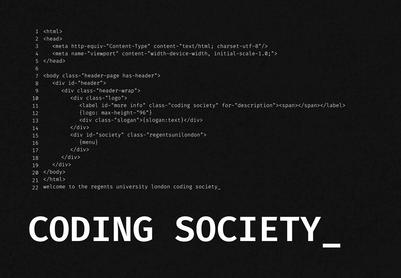 Coding Society-2.png