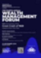 Wealth Management .jpg