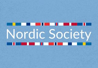Nordic Society.png