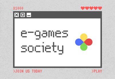 E-Games Society-2.png