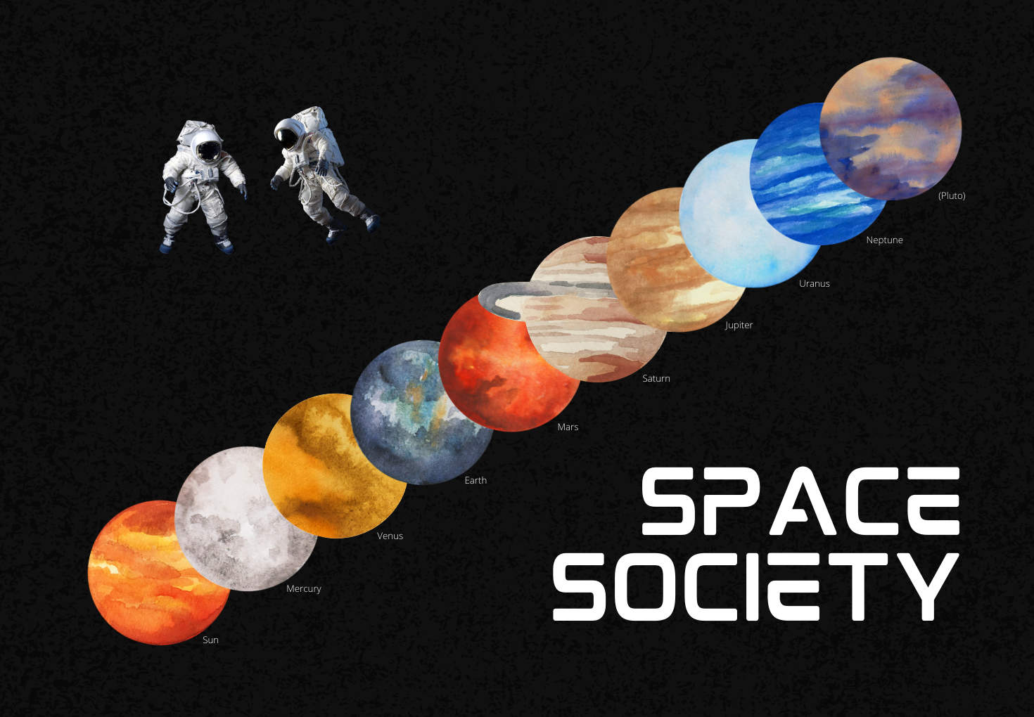 Space Society.png
