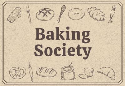 Baking Society.png