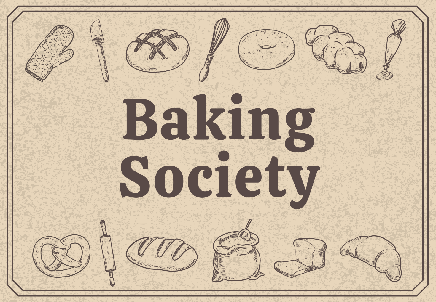 Baking Society.png