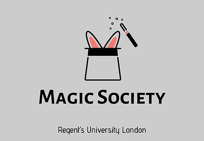 Magic Society Logo Rectangle .png