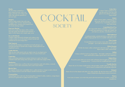 Cocktail Society.png