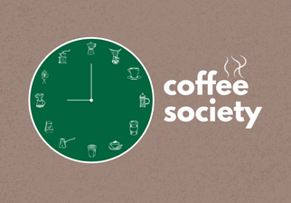 Coffee Society-4.png