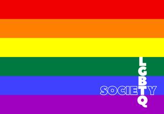LGBTQ Society.png