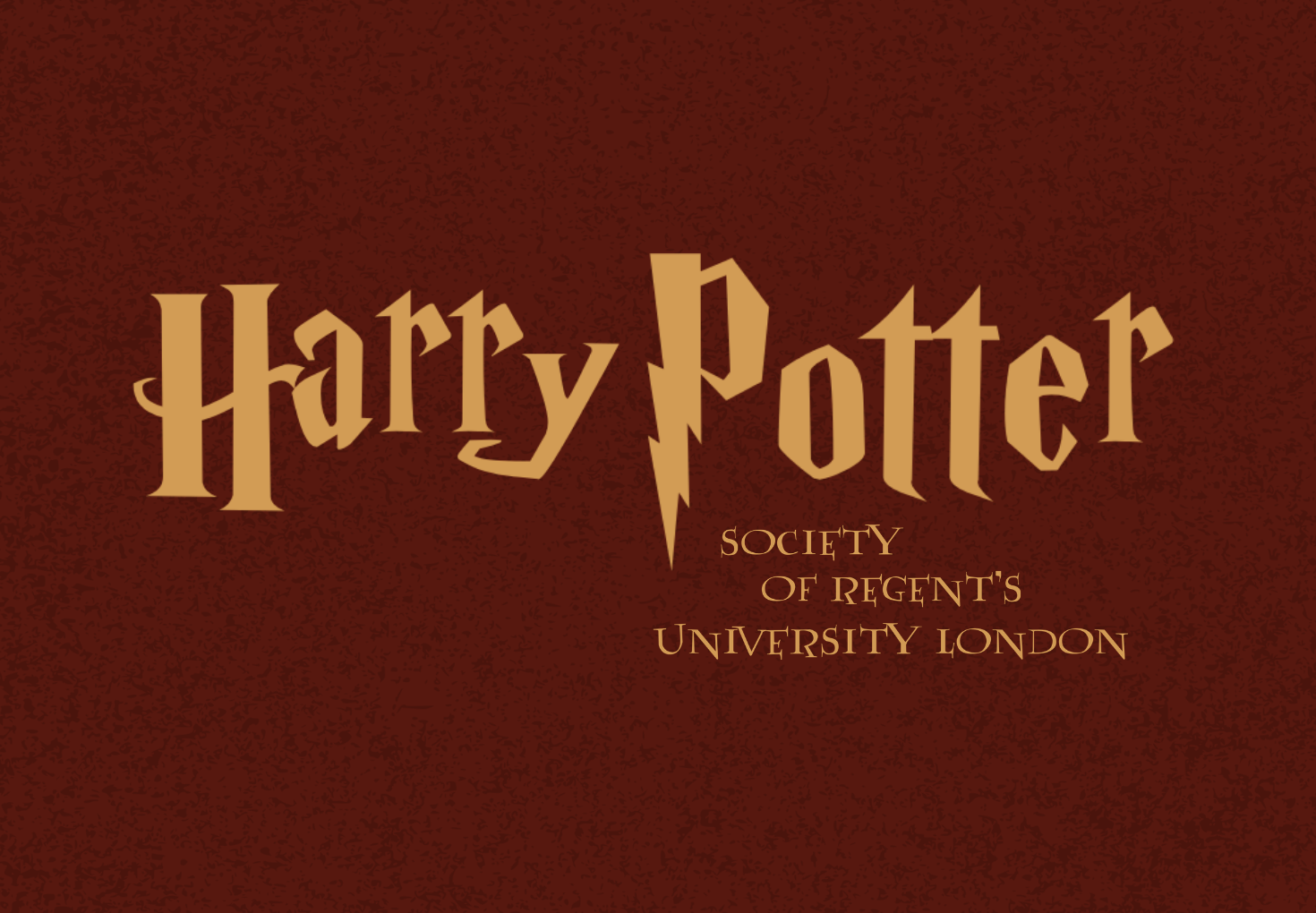 Harry Potter Society.png