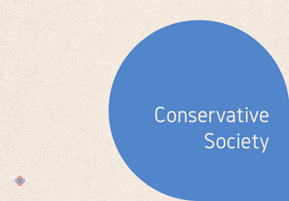 Conservative Society.png