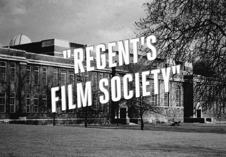 Film Society.png
