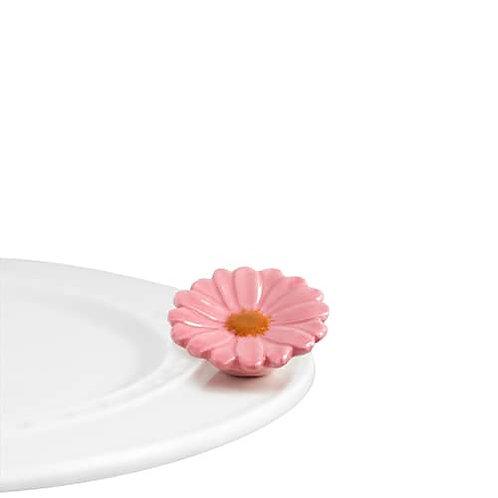Nora Fleming Flower Power Mini
