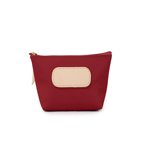 Chico #700 - Red
