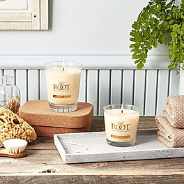 Root Candles.jpg