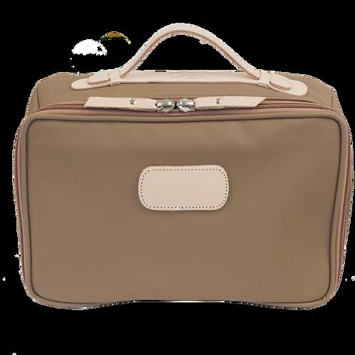 Large Travel Kit #812 - Saddle