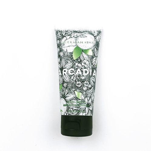 Beekman Arcadia Hand Cream