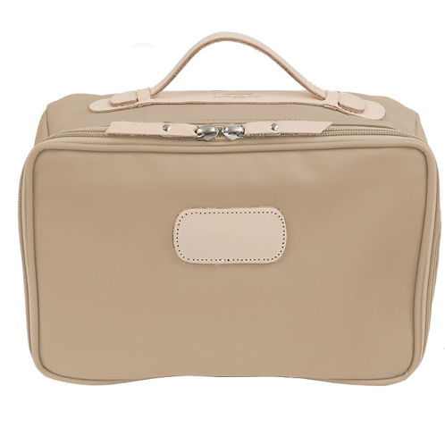 Large Travel Kit #812 - Tan