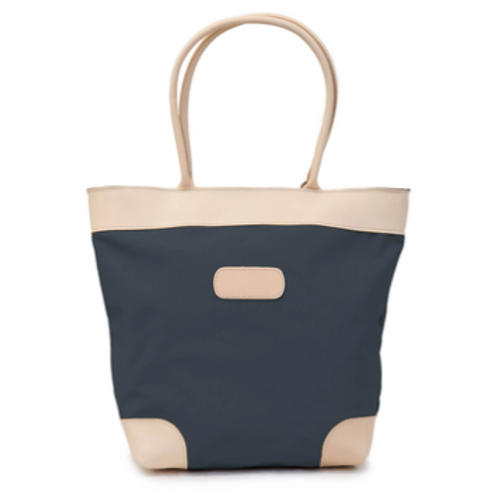 The Tote #551 - French Blue