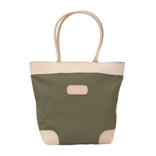 The Tote #551 - Moss