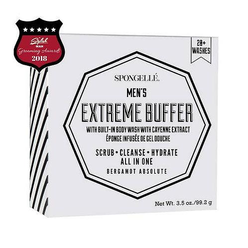 Extreme Buffer - Bergamot Absolute