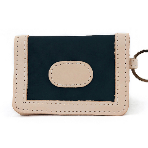 ID Wallet #454 - Navy