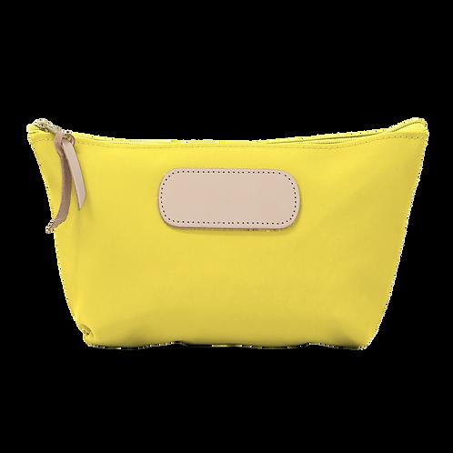 Grande #701 - Lemon