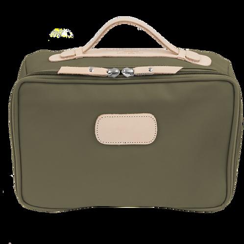 Large Travel Kit #812 - Moss