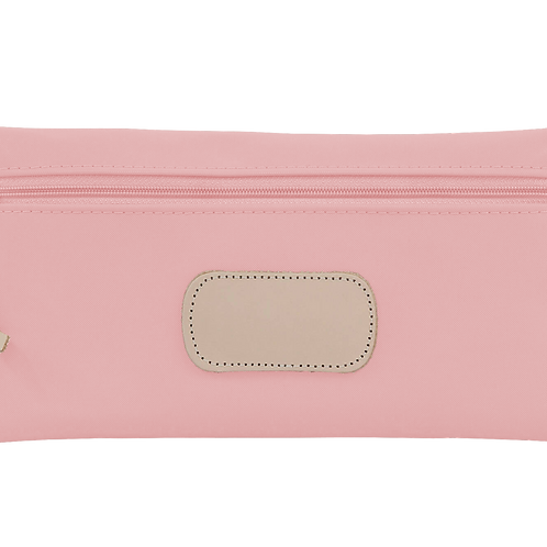 Large Pouch #806 - Rose