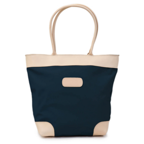 The Tote #551 - Navy