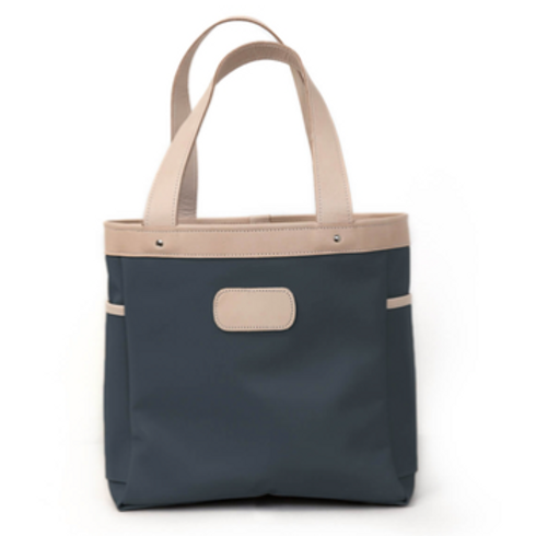 Left Bank Tote #511 - French Blue