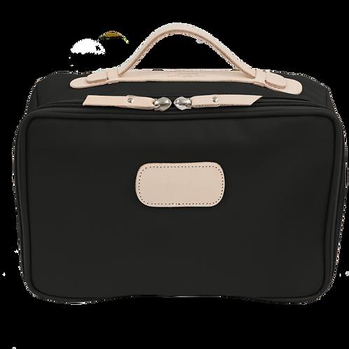 Large Travel Kit #812 - Black