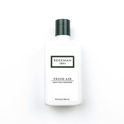 Beekman Fresh Air Shampoo