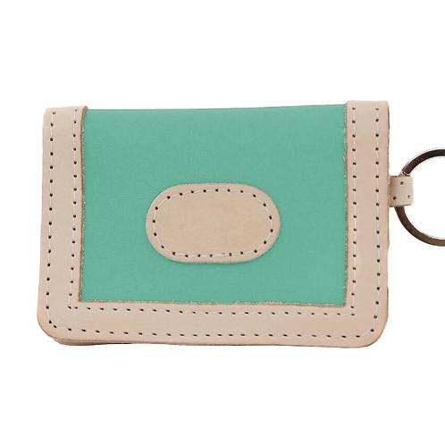 ID Wallet #454 - Mint