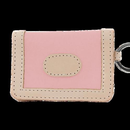 ID Wallet #454 - Rose