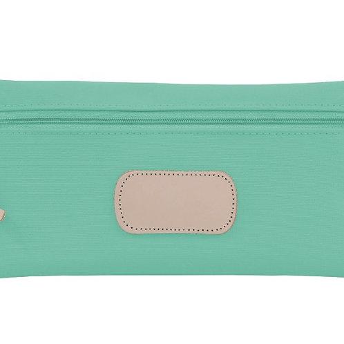 Large Pouch #806 - Mint