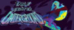 banner_underground.png