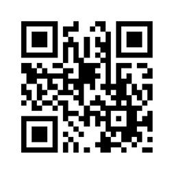 QR-Code Download