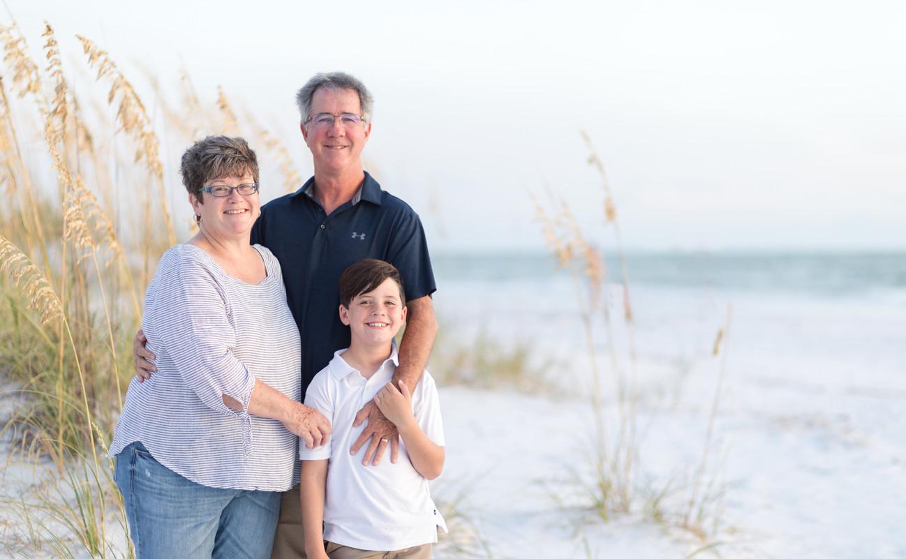 hr moran family-23.jpg