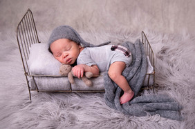 2021Wesley's newborn low resPaula Sue P