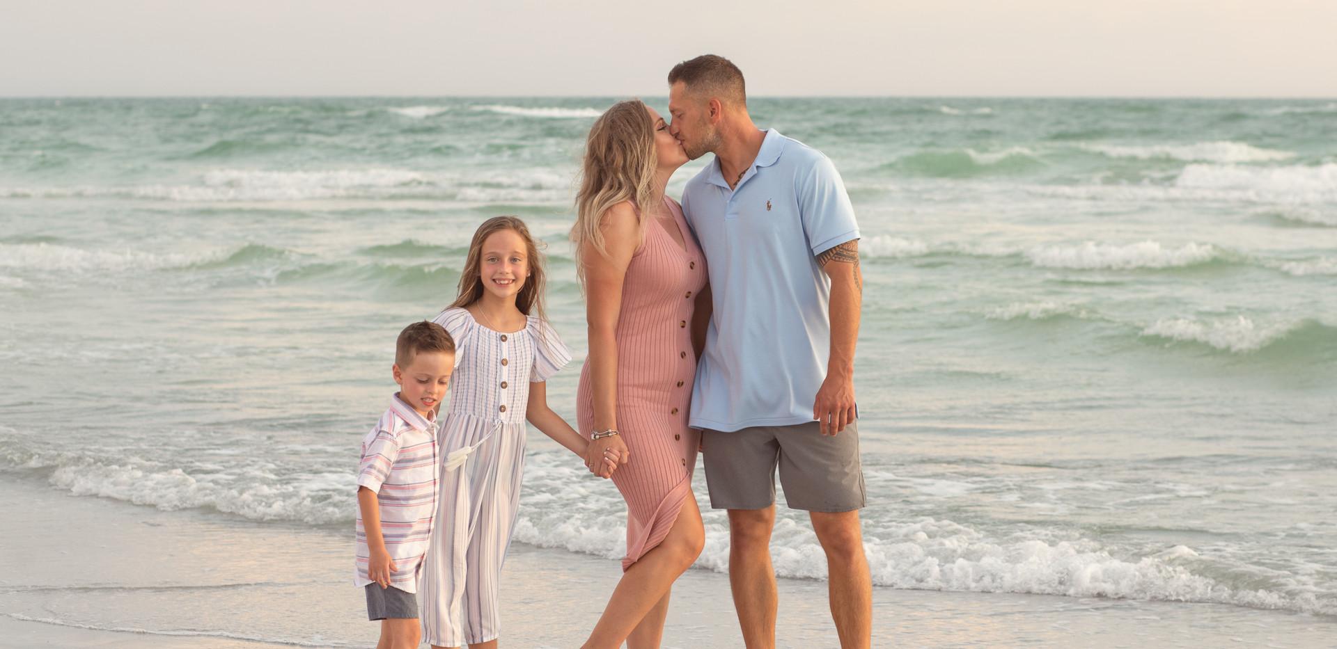 blog Rzadkowlski Family-72.jpg