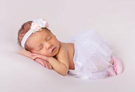 2021Arianna Newborn Low ResPaula Sue Ph