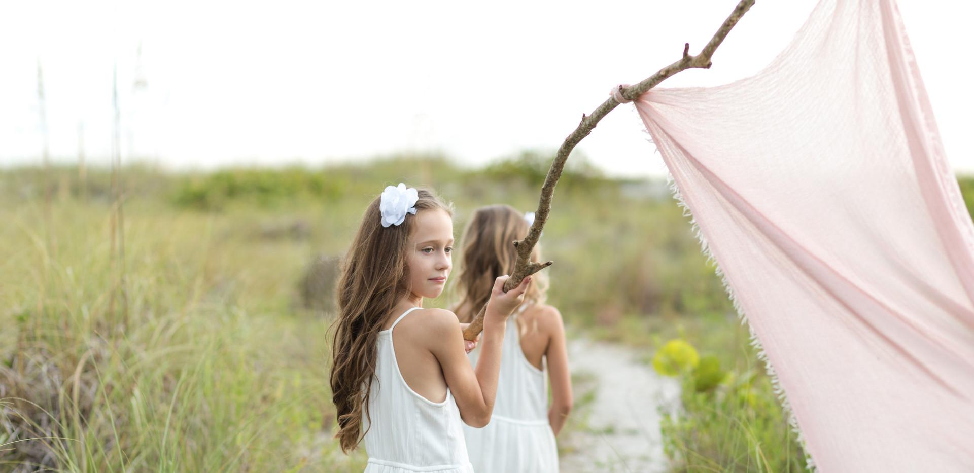 Girls Cousin Blog-67.jpg