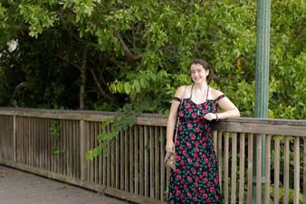 lr blog emma phillippi estate park-26.jpg
